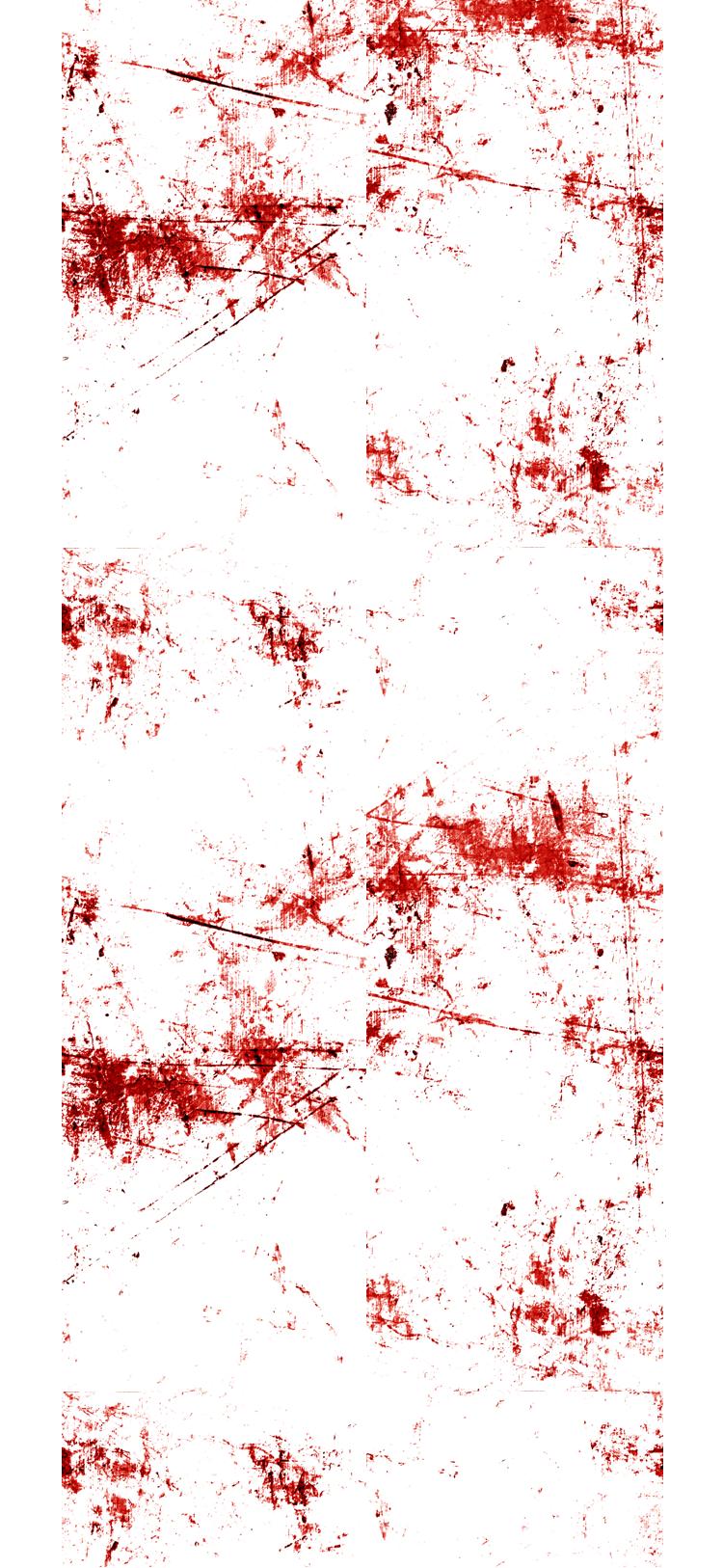 変わる ルート 戦慄 迷宮